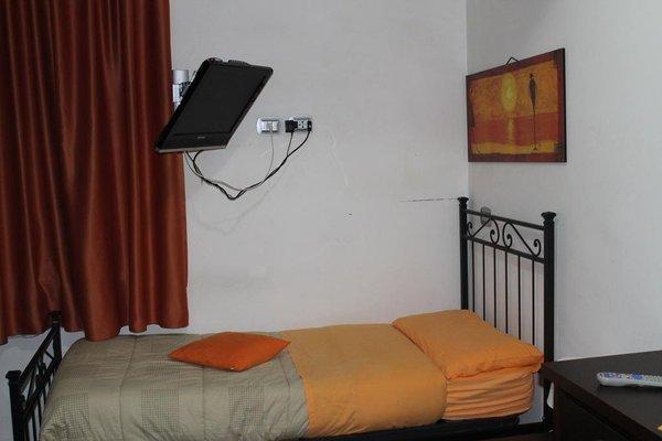 Nacional Hotel - фото 3