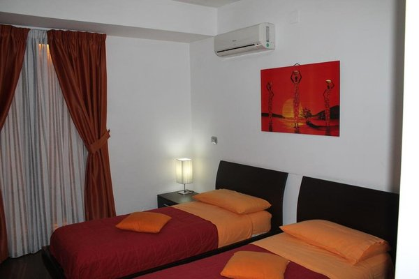 Nacional Hotel - фото 5