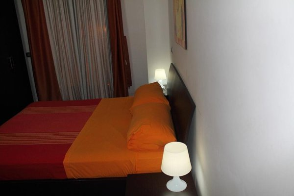 Nacional Hotel - фото 8