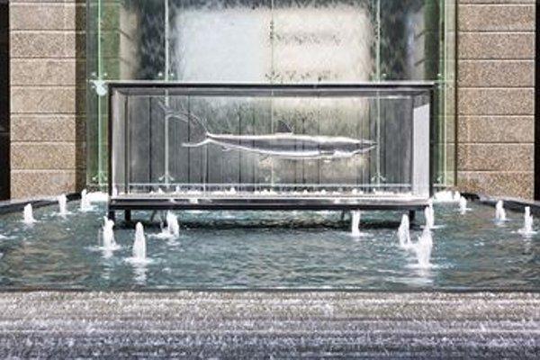 The Ritz-Carlton Executive Residences - 18