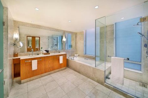 The Ritz-Carlton Executive Residences - 4