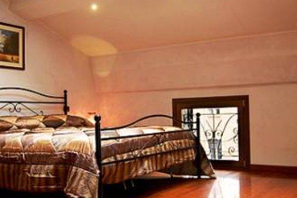 Hotel La Stella D'Italia - фото 4