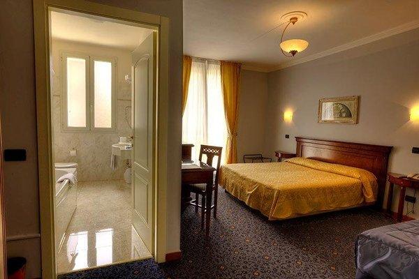Hotel Castello - фото 33