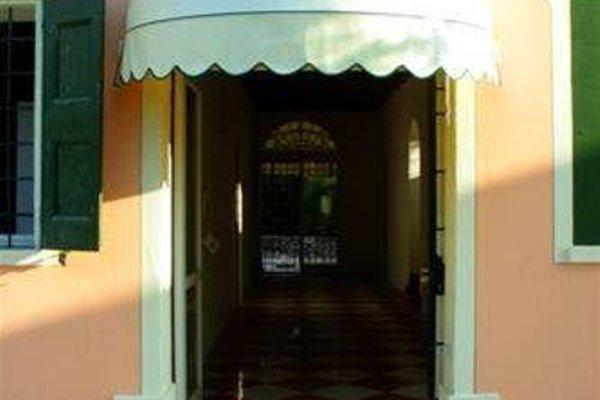 La Corte Dei Sogni - фото 18