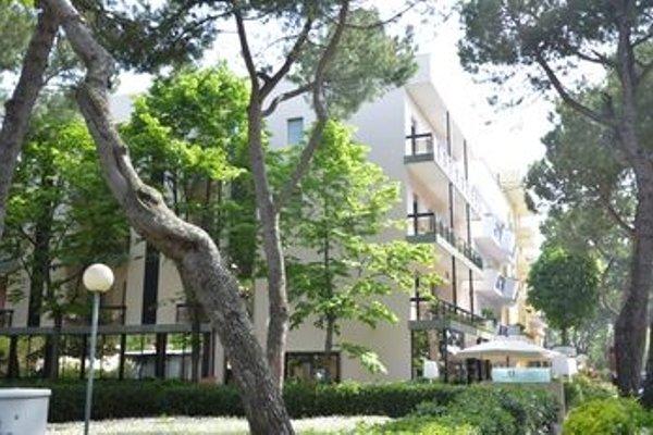 Hotel Morotti - 50