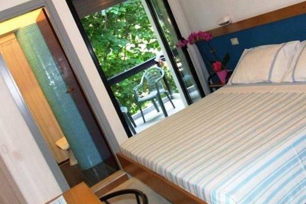 Hotel Morotti - 3