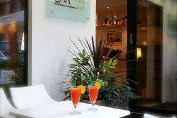 Hotel Morotti - 7
