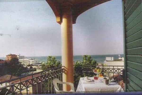 Hotel Misano - фото 15
