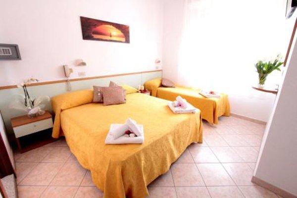 Hotel Misano - фото 3