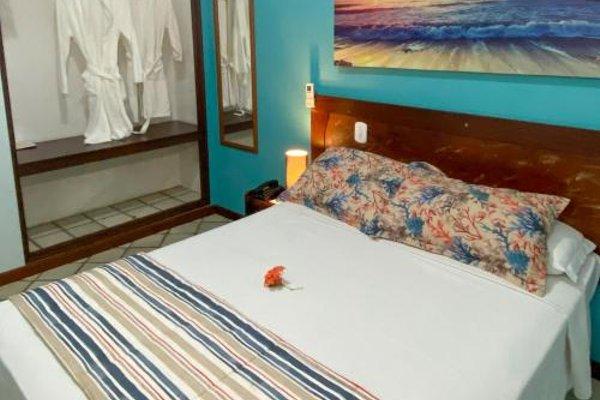 Hotel Solar - 3