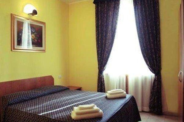 Hotel Aurelia - фото 50