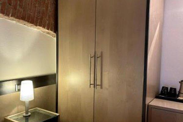 BB Hotels Navigli - фото 14