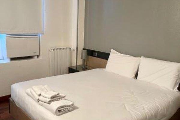 BB Hotels Navigli - фото 3