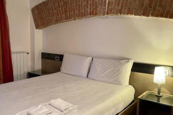 BB Hotels Navigli - фото 4