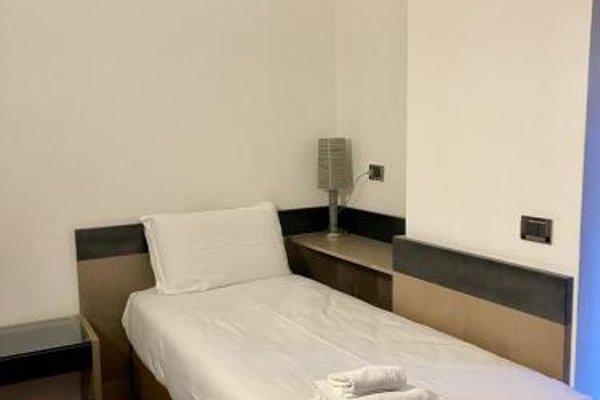 BB Hotels Navigli - фото 5