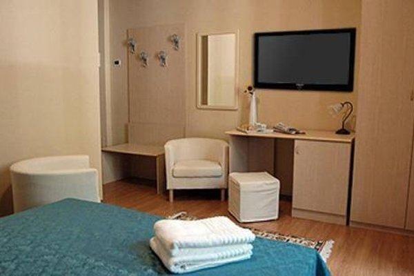 Room4you - фото 7