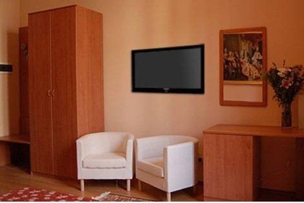 Room4you - фото 9