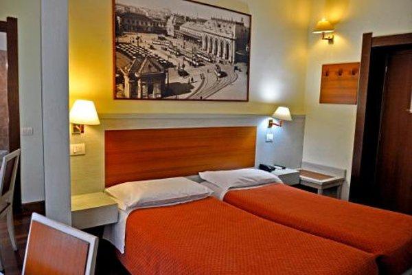 Hotel Rio - 5