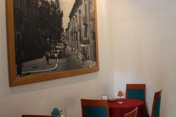 Hotel Paola - фото 6