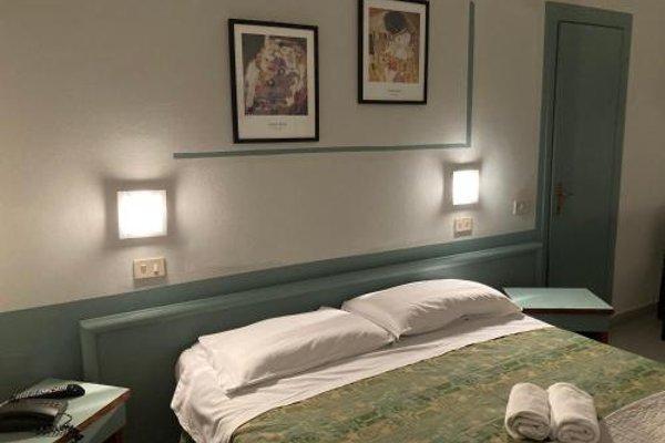 Hotel Calypso - 3
