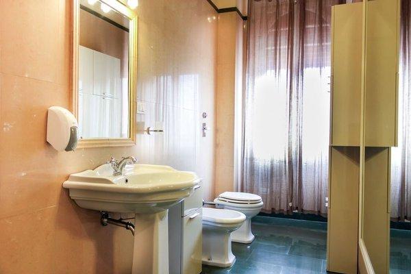 Hotel RossoVino - фото 9