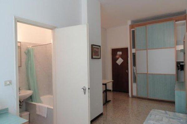 Residence Giusti 6 - фото 15