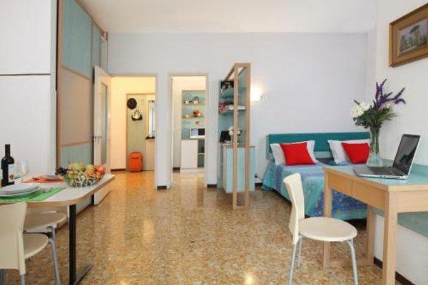 Residence Giusti 6 - фото 6