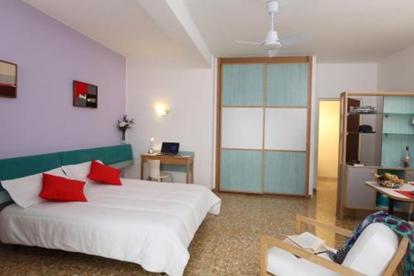 Residence Giusti 6 - фото 7