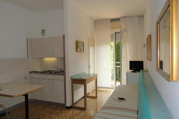 Residence Giusti 6 - фото 9