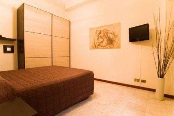 Residence Corso Italia - 3