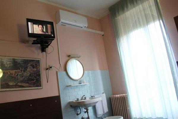 Hotel Rallye - фото 14