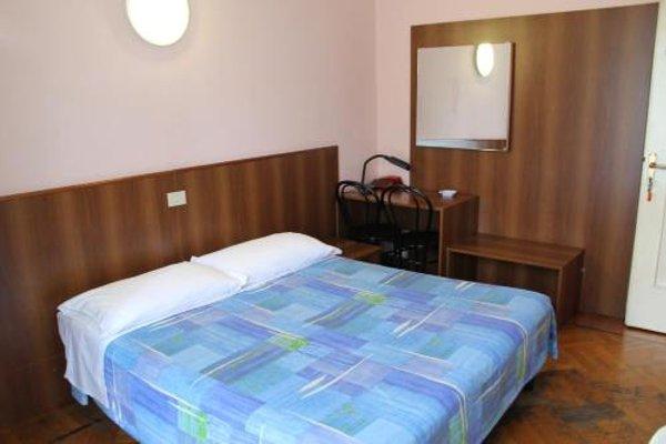 Hotel Rallye - фото 4