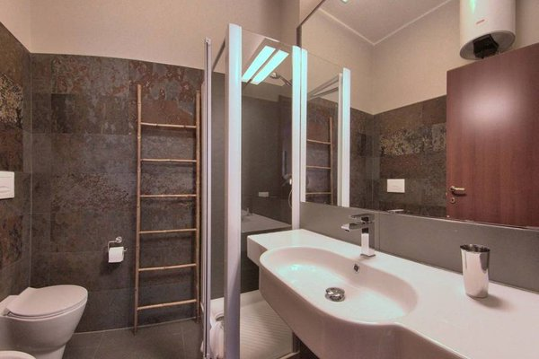 Milan Apartment Rental - фото 15