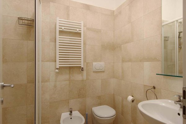 Milan Apartment Rental - фото 16