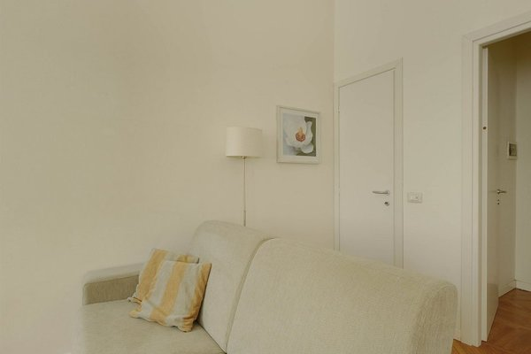 Milan Apartment Rental - фото 6