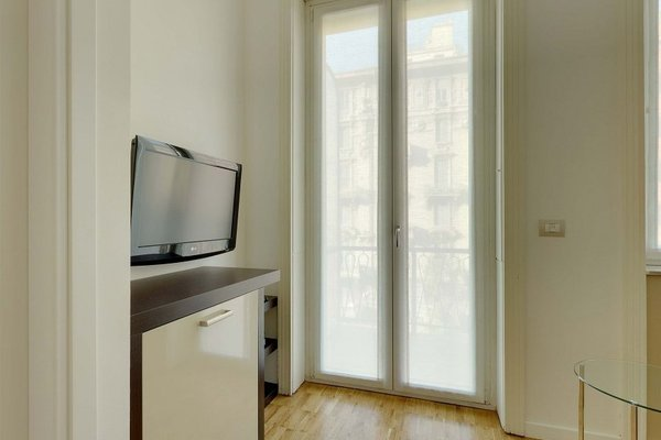 Milan Apartment Rental - фото 7