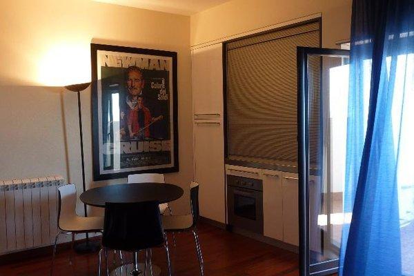 Residence Acqua del Conte - фото 11