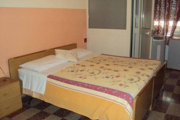 Hotel Mirage - фото 12