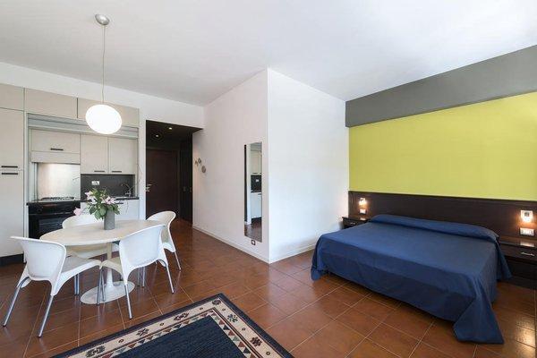 Residence San Martino - фото 3