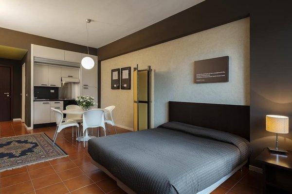 Residence San Martino - фото 4
