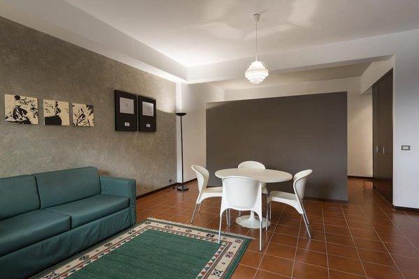 Residence San Martino - фото 6