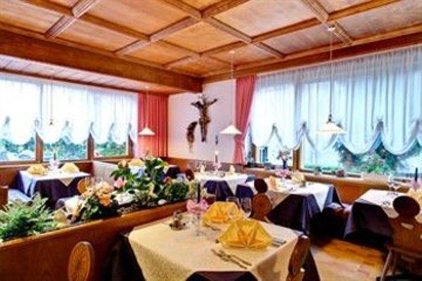 Hotel Brunner - 10