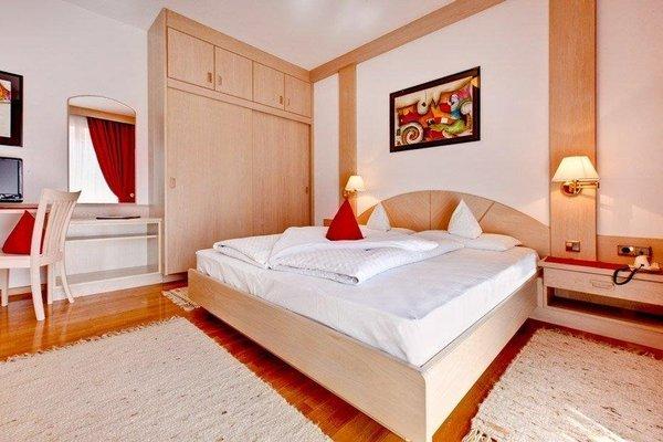 Hotel Brunner - 4