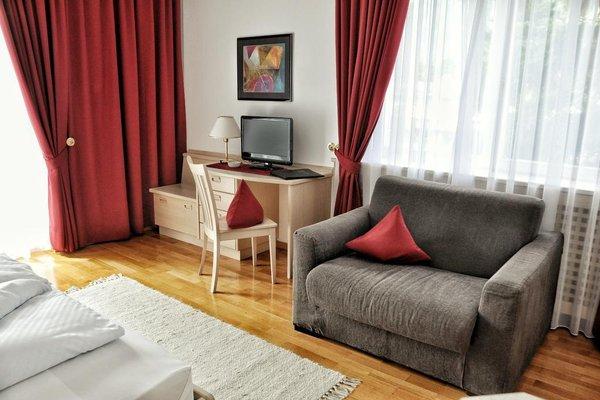 Hotel Brunner - 5