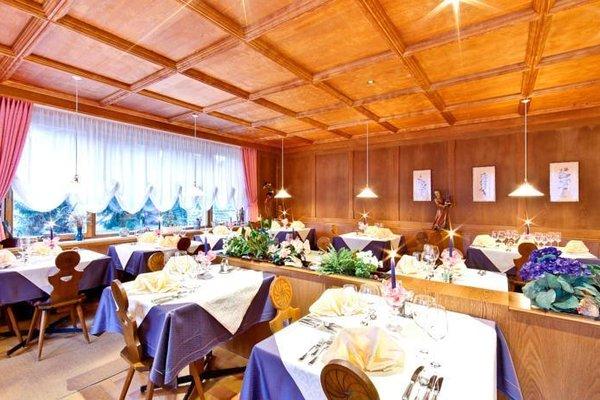 Hotel Brunner - 9