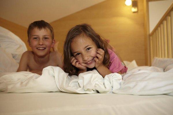 Hotel Zum Lowen - Al Leone - 50