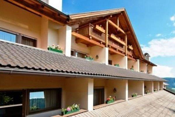 Hotel Zum Lowen - Al Leone - 18
