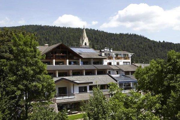 Hotel Zum Lowen - Al Leone - 19