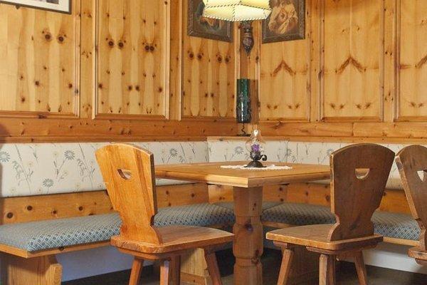 Hotel Zum Lowen - Al Leone - 8