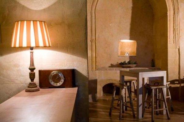 L'Hotel In Pietra - фото 17